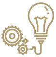 icono-creatividad-practica-lumenis