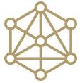 icono-vocacion-de-servicio-lumenis